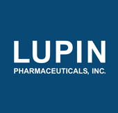 lupin pharmaceuticals inc. logo