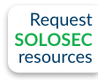 request solosec resources