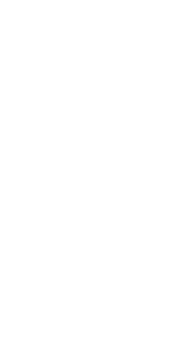 white packet pouring icon